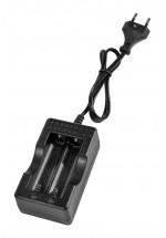Зарядное устройство 2х18650