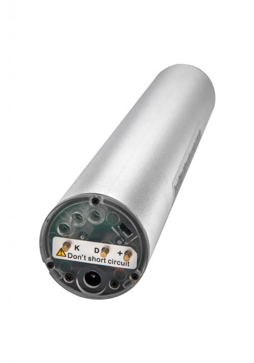 Аккумулятор 6600mAh 11.1V