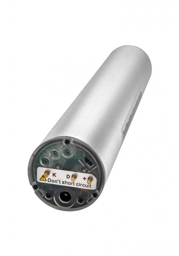 Аккумулятор 18650 6600mAh