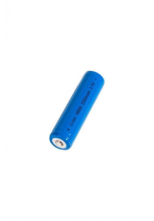 Аккумулятор 18650 2200 mah